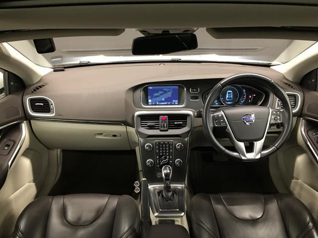 【AIS検査済】お近くの方はもちろん、遠方でお車をご覧いただけないお客様にも安心してご検討いただける様、第三者評価機関(AIS)にてチェックを実施しております。※一部実施していない車両もございます