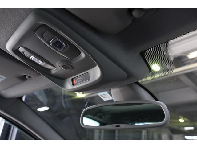 インテンス クルコン LED コーナーセンサー 純正アルミ(22枚目)