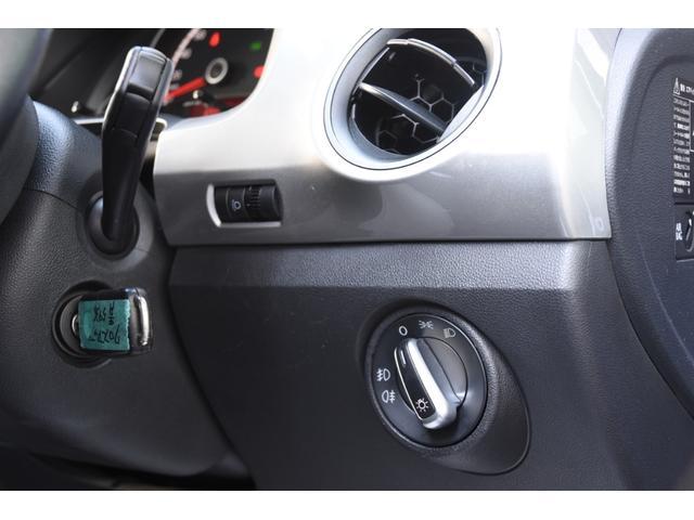「フォルクスワーゲン」「up!」「コンパクトカー」「和歌山県」の中古車12