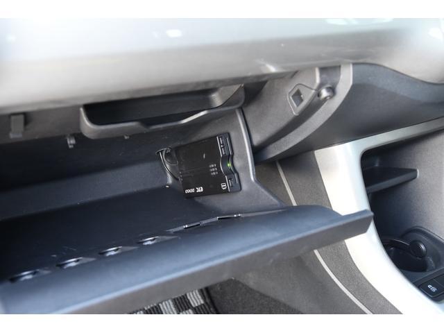 「フォルクスワーゲン」「up!」「コンパクトカー」「和歌山県」の中古車20