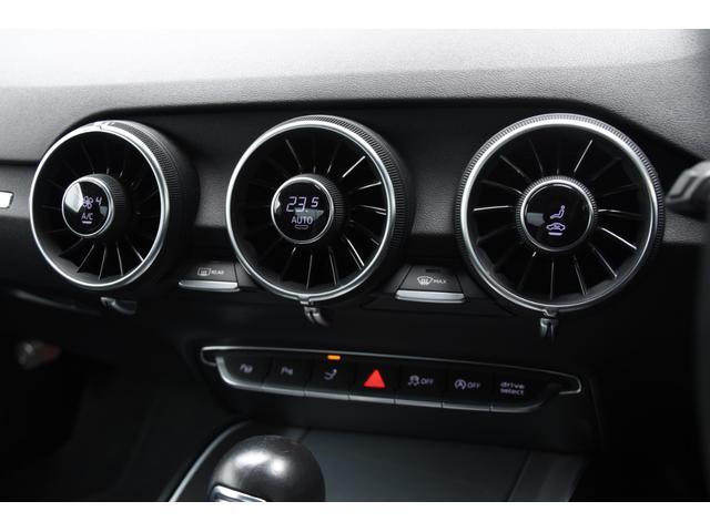 エンドユーザーから直接買い取りや、ディラーからの直接買いオークションで評価の高い車両を選りすぐり集めた車両です。記録簿等で整備履歴の確認も可能です。
