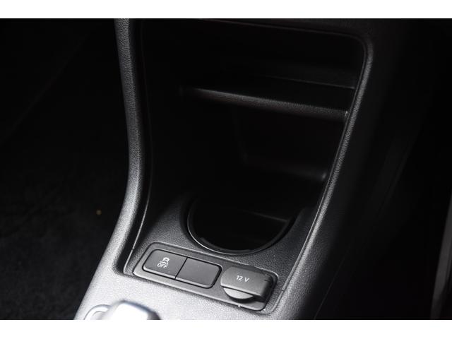 「フォルクスワーゲン」「up!」「コンパクトカー」「和歌山県」の中古車17