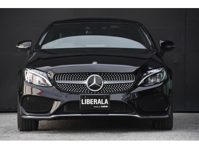 リベラーラの在庫は、全国のリベラーラはじめ、ガリバーグループ全国各地の仕入れ車両です。