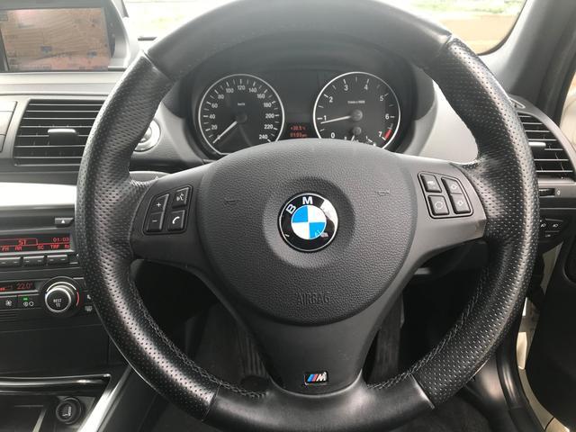SENSEではより安心、かつ楽しく中古車売買ができるよう、全力でサポートさせて頂いております。