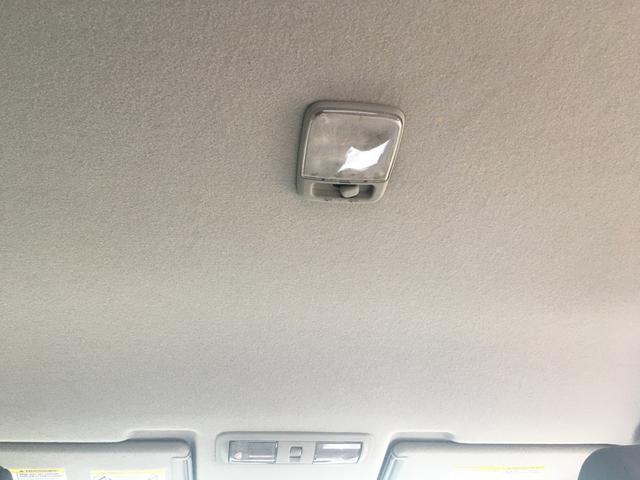 「その他」「フロンティア」「SUV・クロカン」「埼玉県」の中古車43