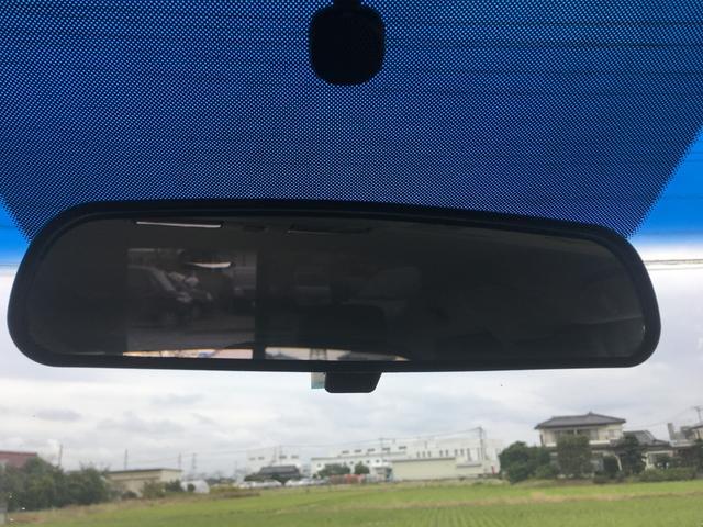 「その他」「フロンティア」「SUV・クロカン」「埼玉県」の中古車53