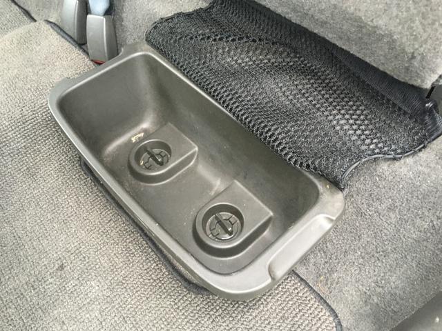 「その他」「フロンティア」「SUV・クロカン」「埼玉県」の中古車62
