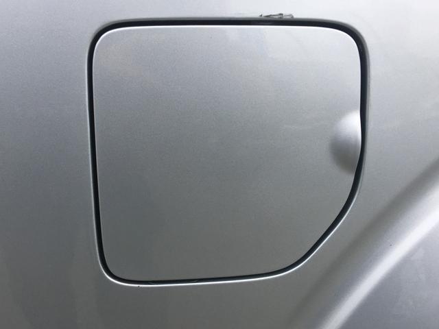 「その他」「フロンティア」「SUV・クロカン」「埼玉県」の中古車73