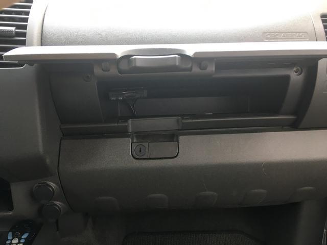 「その他」「フロンティア」「SUV・クロカン」「埼玉県」の中古車78
