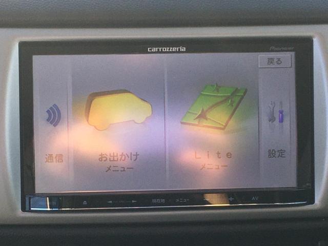 「スバル」「ステラ」「コンパクトカー」「埼玉県」の中古車34