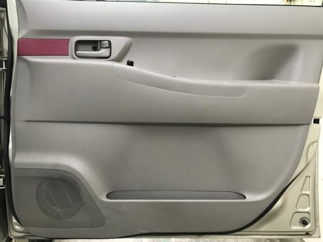 「ダイハツ」「ムーヴコンテ」「コンパクトカー」「埼玉県」の中古車31