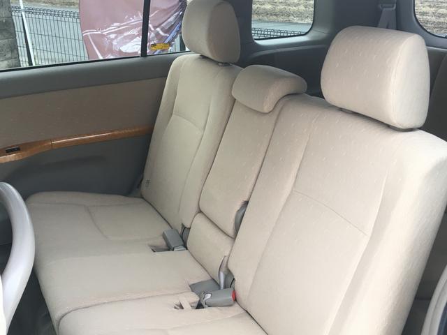「トヨタ」「アイシス」「ミニバン・ワンボックス」「埼玉県」の中古車32