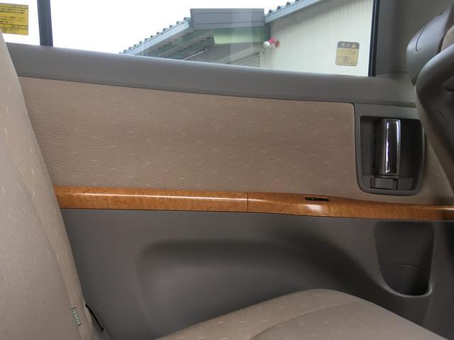 「トヨタ」「アイシス」「ミニバン・ワンボックス」「埼玉県」の中古車40