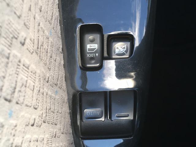 「トヨタ」「ハイエース」「その他」「埼玉県」の中古車42