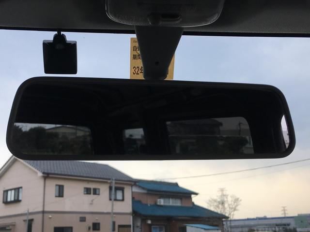 「ダイハツ」「ハイゼットカーゴ」「軽自動車」「埼玉県」の中古車37