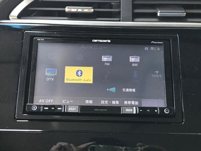 「ホンダ」「シャトル」「ステーションワゴン」「埼玉県」の中古車13