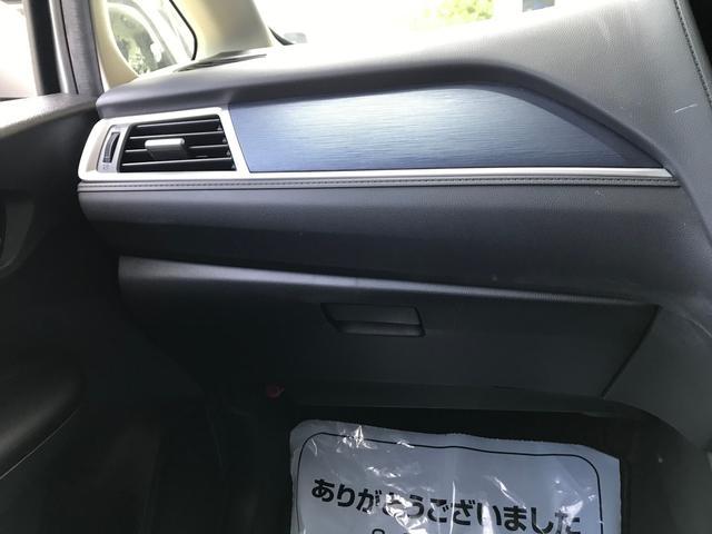 「ホンダ」「シャトル」「ステーションワゴン」「埼玉県」の中古車32