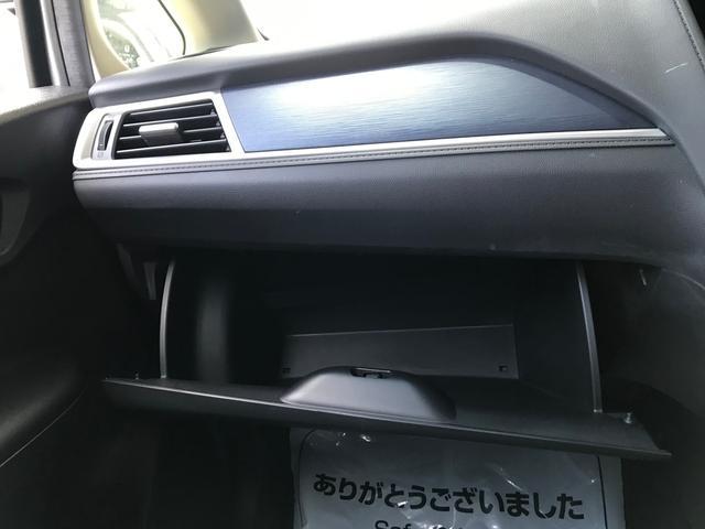 「ホンダ」「シャトル」「ステーションワゴン」「埼玉県」の中古車33
