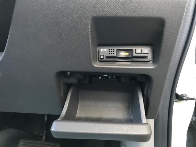 「ホンダ」「ステップワゴン」「ミニバン・ワンボックス」「埼玉県」の中古車28