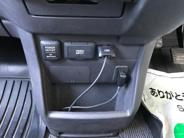「ホンダ」「ステップワゴン」「ミニバン・ワンボックス」「埼玉県」の中古車29