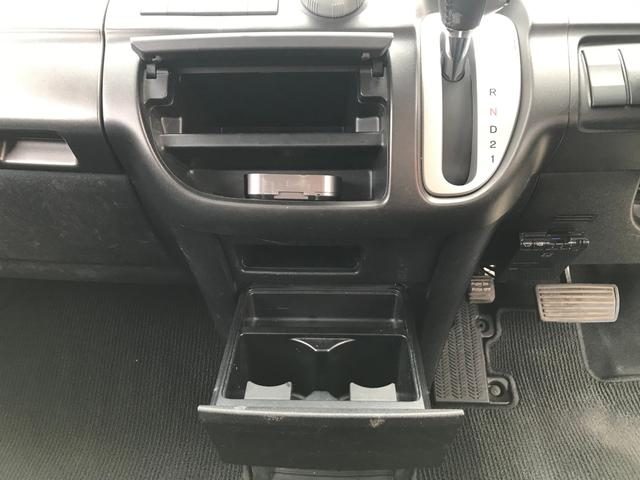 「ホンダ」「ステップワゴン」「ミニバン・ワンボックス」「埼玉県」の中古車30
