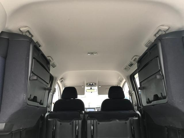 「ホンダ」「ステップワゴン」「ミニバン・ワンボックス」「埼玉県」の中古車41