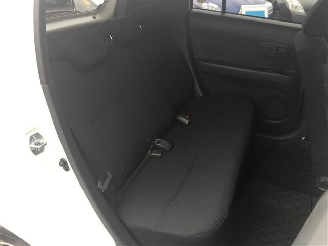 トヨタ bB S 4WD ワンオーナー HDDナビ DVD再生 ETC