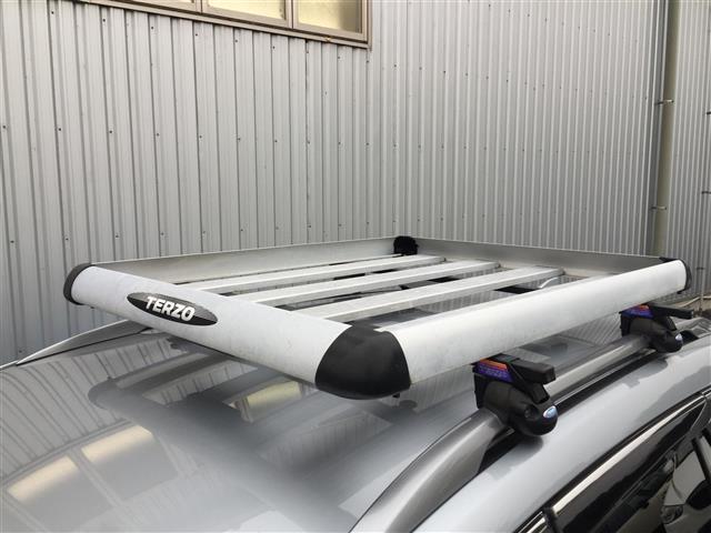 マツダ アテンザワゴン XD プロアクティブ ワンオーナー 4WD メモリーナビ