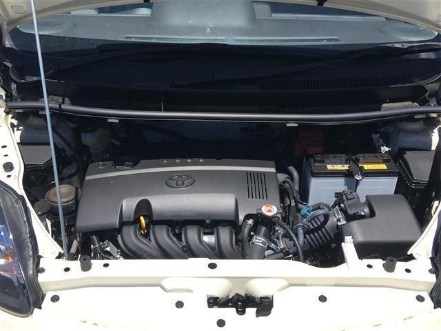 F 4WD トヨタセーフティセンス パワースライドドア(11枚目)