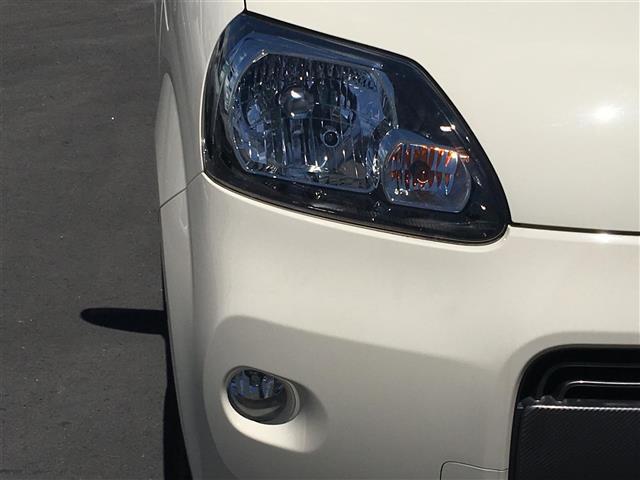F 4WD トヨタセーフティセンス パワースライドドア(18枚目)