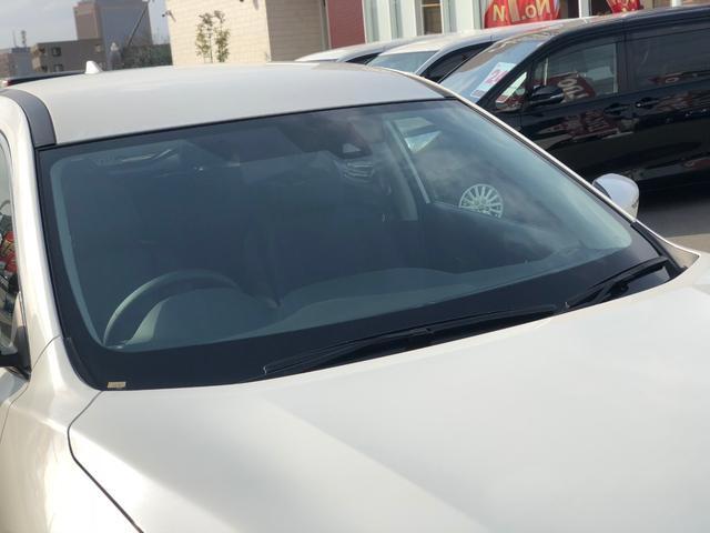 登録済未使用車 20Xi 4WD PP 全方位モニタLED(15枚目)