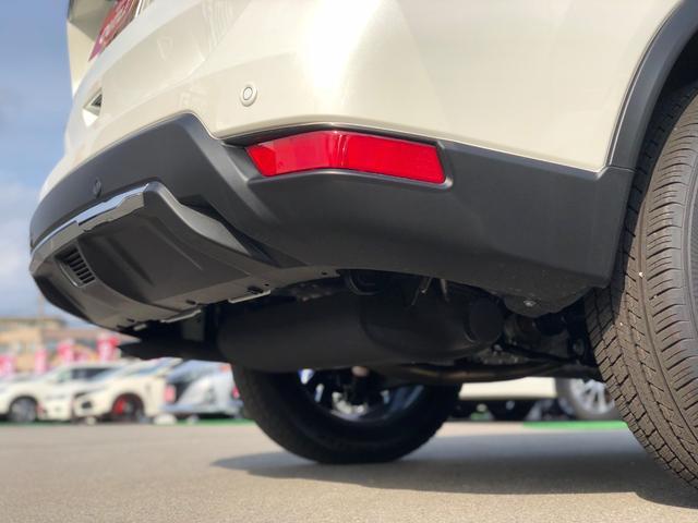 登録済未使用車 20Xi 4WD PP 全方位モニタLED(16枚目)