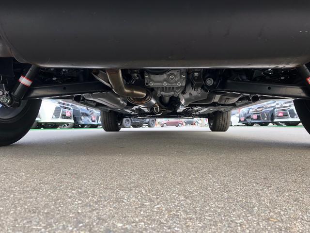 登録済未使用車 20Xi 4WD PP 全方位モニタLED(19枚目)
