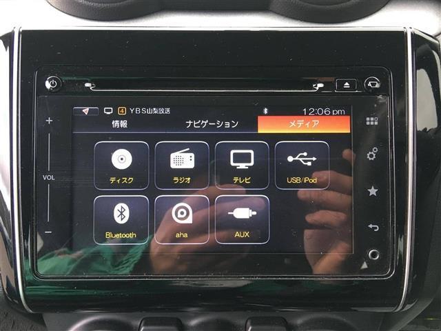 HYBRID ML 純正ナビ DTV 全方位モニタ ETC(16枚目)