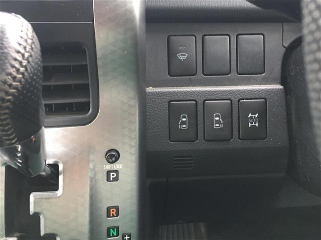 ZS 煌Z 4WD 社外ナビ Bカメ 両側パワスラ ETC(15枚目)