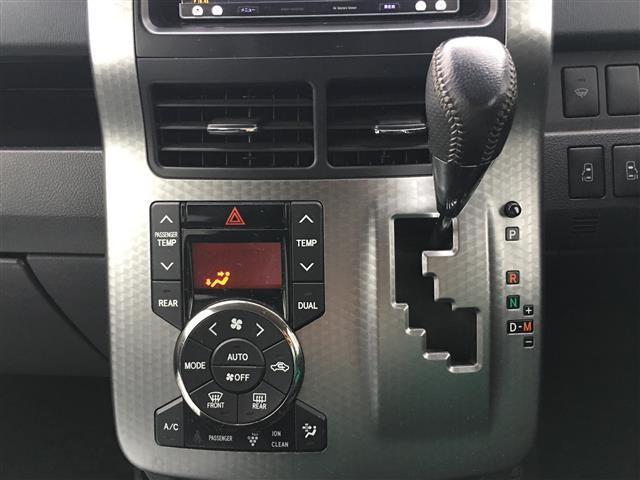 ZS 煌Z 4WD 社外ナビ Bカメ 両側パワスラ ETC(16枚目)