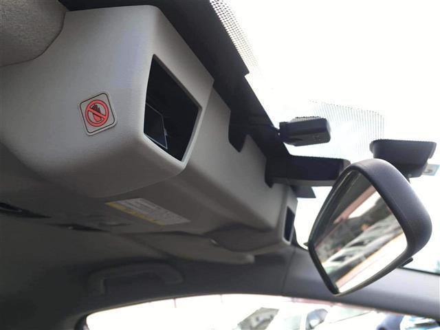 2.0i-S アイサイト4WD  外メモリナビ Bカメラ(10枚目)