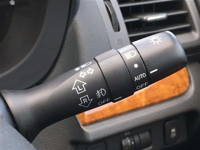 2.0i-S アイサイト4WD  外メモリナビ Bカメラ(12枚目)