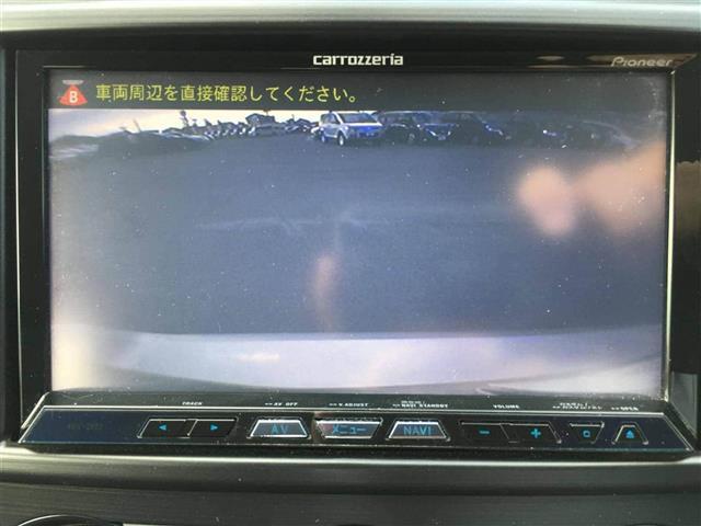 2.0i-S アイサイト4WD  外メモリナビ Bカメラ(15枚目)