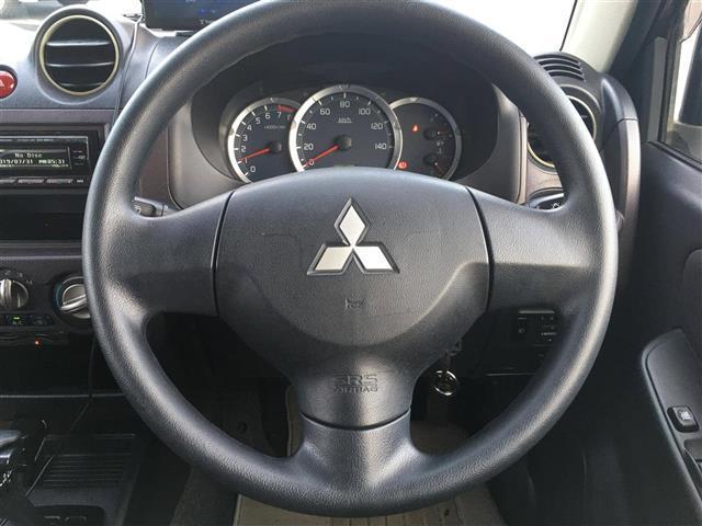 VR  4WD  外ポータブルナビ 外CD  ETC(3枚目)