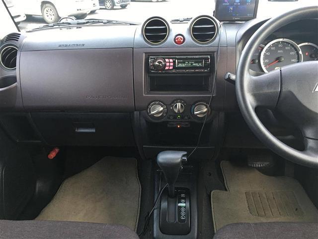 VR  4WD  外ポータブルナビ 外CD  ETC(4枚目)