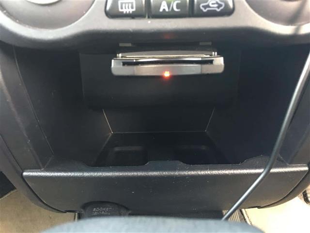 VR  4WD  外ポータブルナビ 外CD  ETC(5枚目)