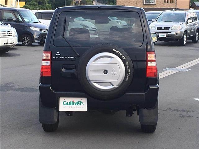 VR  4WD  外ポータブルナビ 外CD  ETC(8枚目)