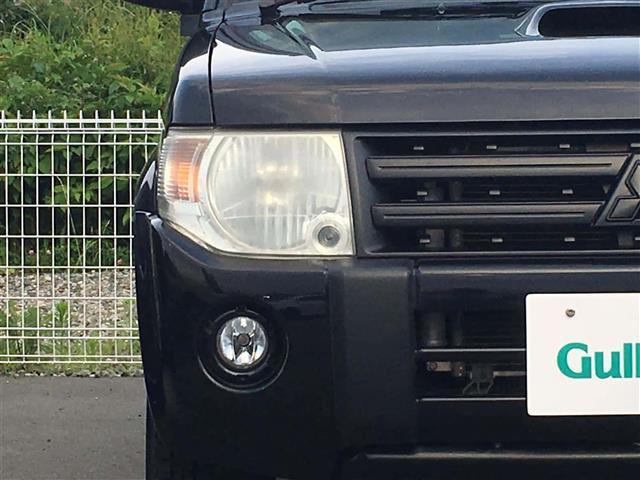 VR  4WD  外ポータブルナビ 外CD  ETC(11枚目)