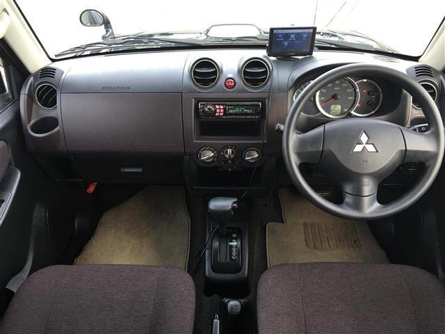VR  4WD  外ポータブルナビ 外CD  ETC(17枚目)
