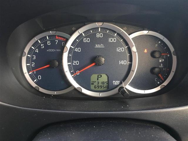 VR  4WD  外ポータブルナビ 外CD  ETC(18枚目)