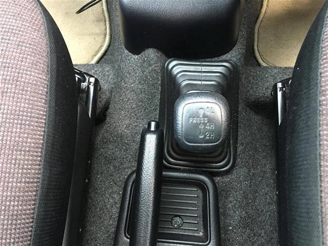 VR  4WD  外ポータブルナビ 外CD  ETC(20枚目)