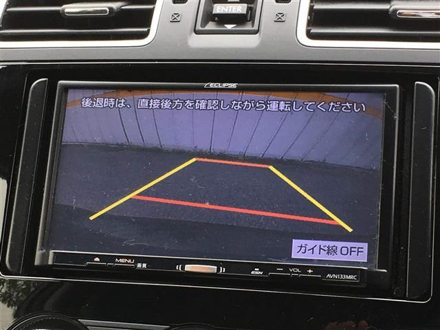 1.6i-L 社外メモリナビ Bカメラ ETC(5枚目)
