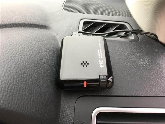 1.6i-L 社外メモリナビ Bカメラ ETC(11枚目)
