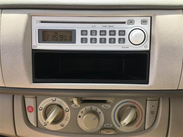 L 純正CD キーレス(18枚目)